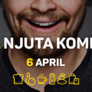 njutaboken_6april